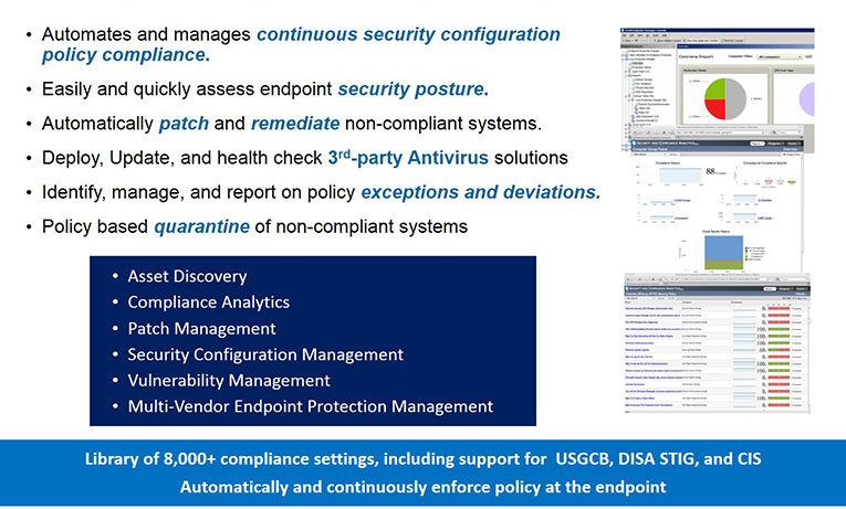 IBMEndpointManagerforSecurityandCompliance02.jpg