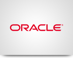 partners09 oracle