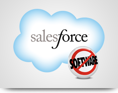 partners10 salesforce