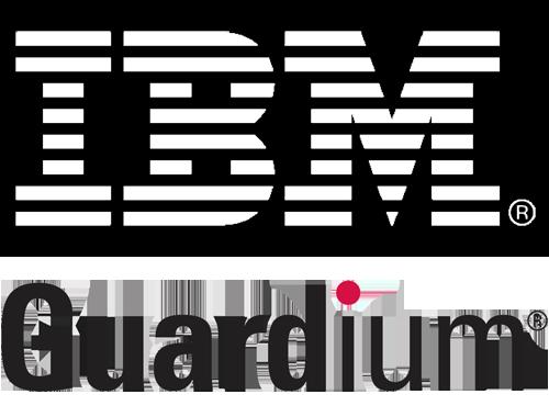 IBM Guardium Training